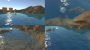 planar2_watershader.png