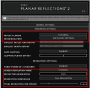 planar2_basicsettings.png